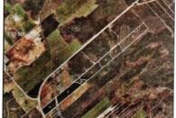 27523552 - Terrain vacant à vendre