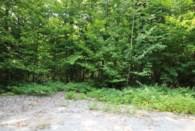 20556676 - Terrain vacant à vendre
