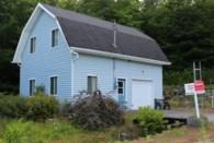 17278850 - Terrain vacant à vendre