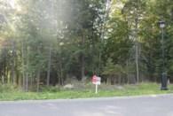 16491311 - Terrain vacant à vendre