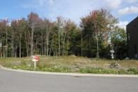 25870661 - Terrain vacant à vendre