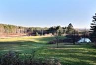 13071501 - Terrain vacant à vendre