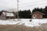 13277975 - Terrain vacant à vendre