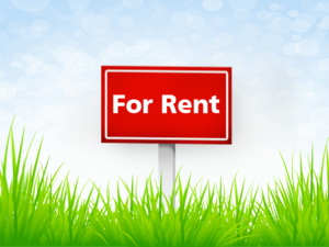Rentals (Appartments / Condos) for rent