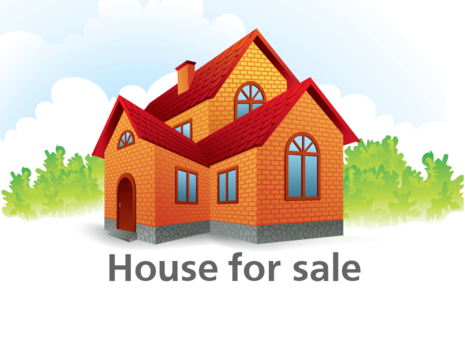 23351911 - Bungalow for sale