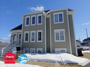 12085544 - Condo for sale