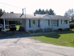 18372336 - Farm for sale
