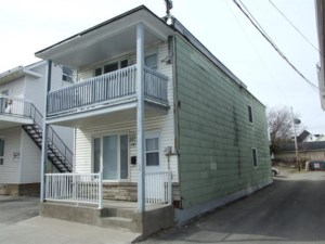 15115726 - Duplex for sale
