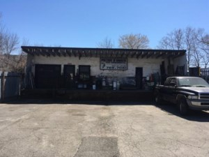 25829292 - Commercial building/Office for sale