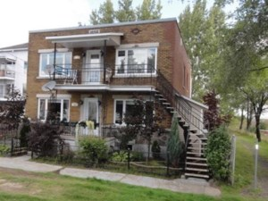 15832792 - Quadruplex for sale