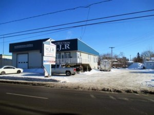 13663219 - Commercial building/Office for sale