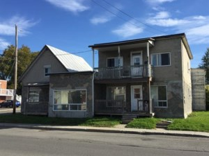 21464909 - Triplex for sale
