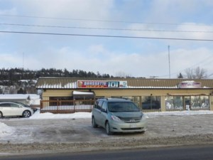 27062533 - Commercial building/Office for sale
