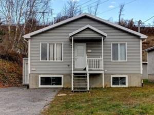 19432070 - Duplex for sale