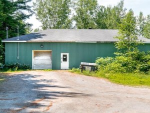 20837565 - Industrial building for sale