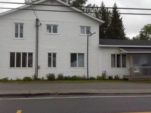 14932960 - Quadruplex for sale