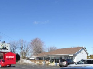 13227189 - Commercial building/Office for sale