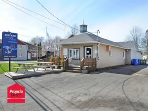 27334835 - Commercial building/Office for sale