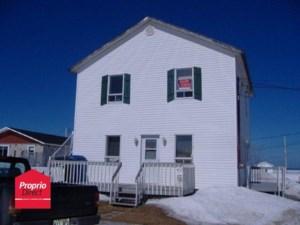 19112130 - Duplex for sale