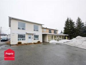 25760938 - Quadruplex for sale
