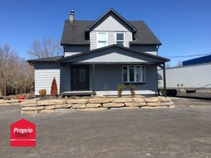 25202177 - Duplex for sale