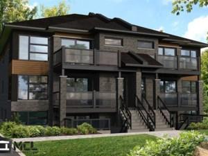 15895527 - Quadruplex for sale