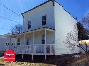 16149163 - Quadruplex for sale