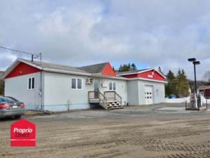 25235251 - Commercial building/Office for sale