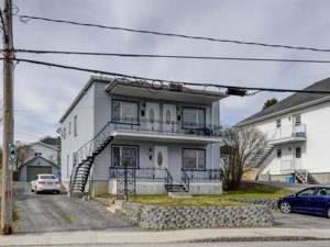26558238 - Triplex for sale