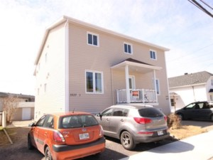9968568 - Quadruplex for sale