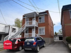 23480932 - Duplex for sale
