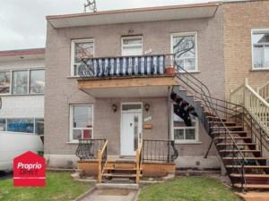 17054767 - Duplex for sale