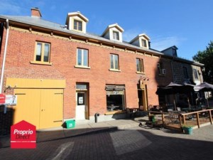 17441811 - Duplex for sale