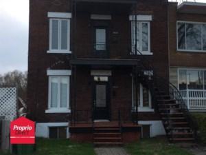 21760898 - Duplex for sale