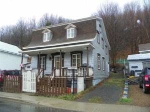 21870341 - Duplex for sale