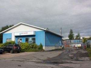 15360511 - Commercial building/Office for sale