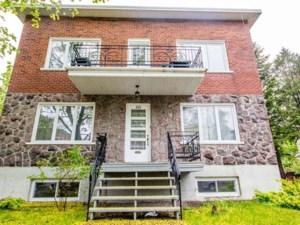 9341135 - Duplex for sale