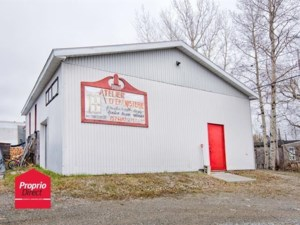 17067710 - Commercial building/Office for sale
