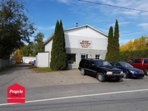 17173053 - Commercial building/Office for sale