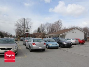 19204244 - Building and business sale for sale