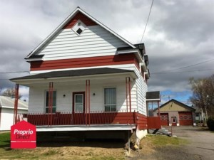 20918742 - Duplex for sale