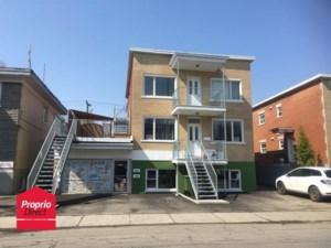 22893686 - Duplex for sale