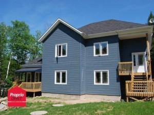26399774 - Duplex for sale
