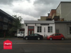 16880040 - Commercial building/Office for sale