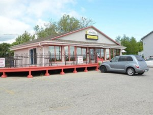 18520627 - Commercial building/Office for sale