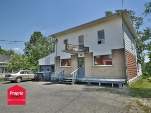25775698 - Commercial building/Office for sale