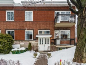 22314736 - Duplex for sale