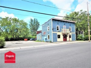 27261100 - Commercial building/Office for sale