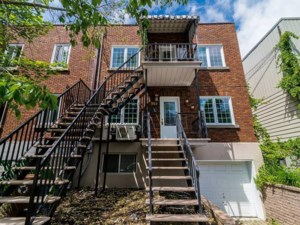 21251545 - Duplex for sale