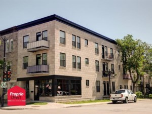 13977202 - Commercial condo for sale
